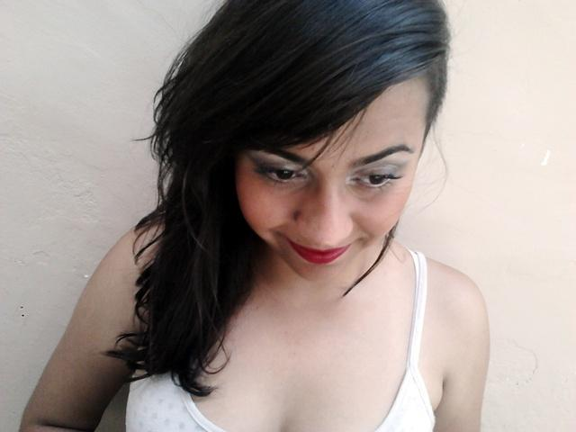 Natália Leme