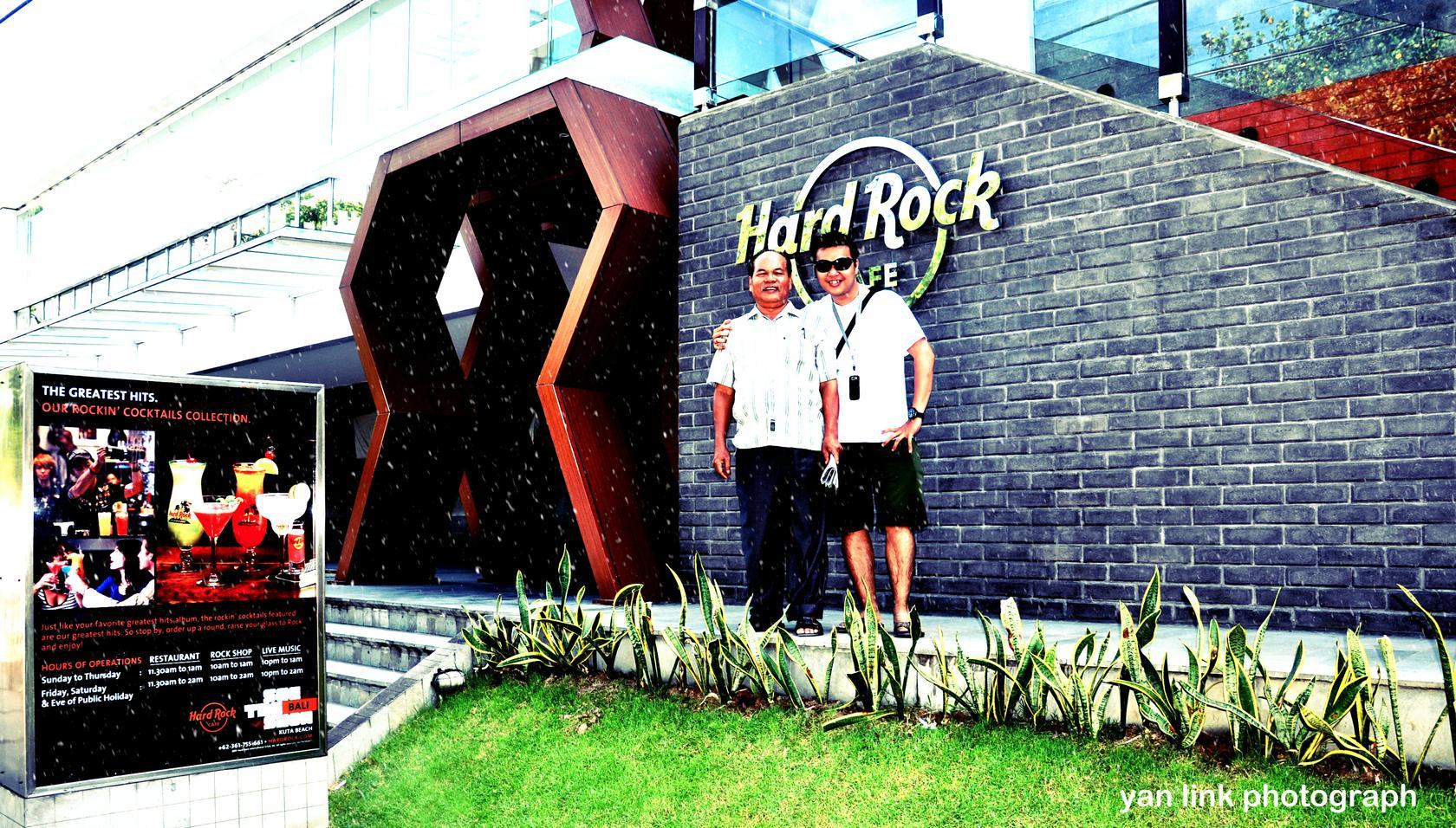 Tumpal Yan Raymond Sihotang