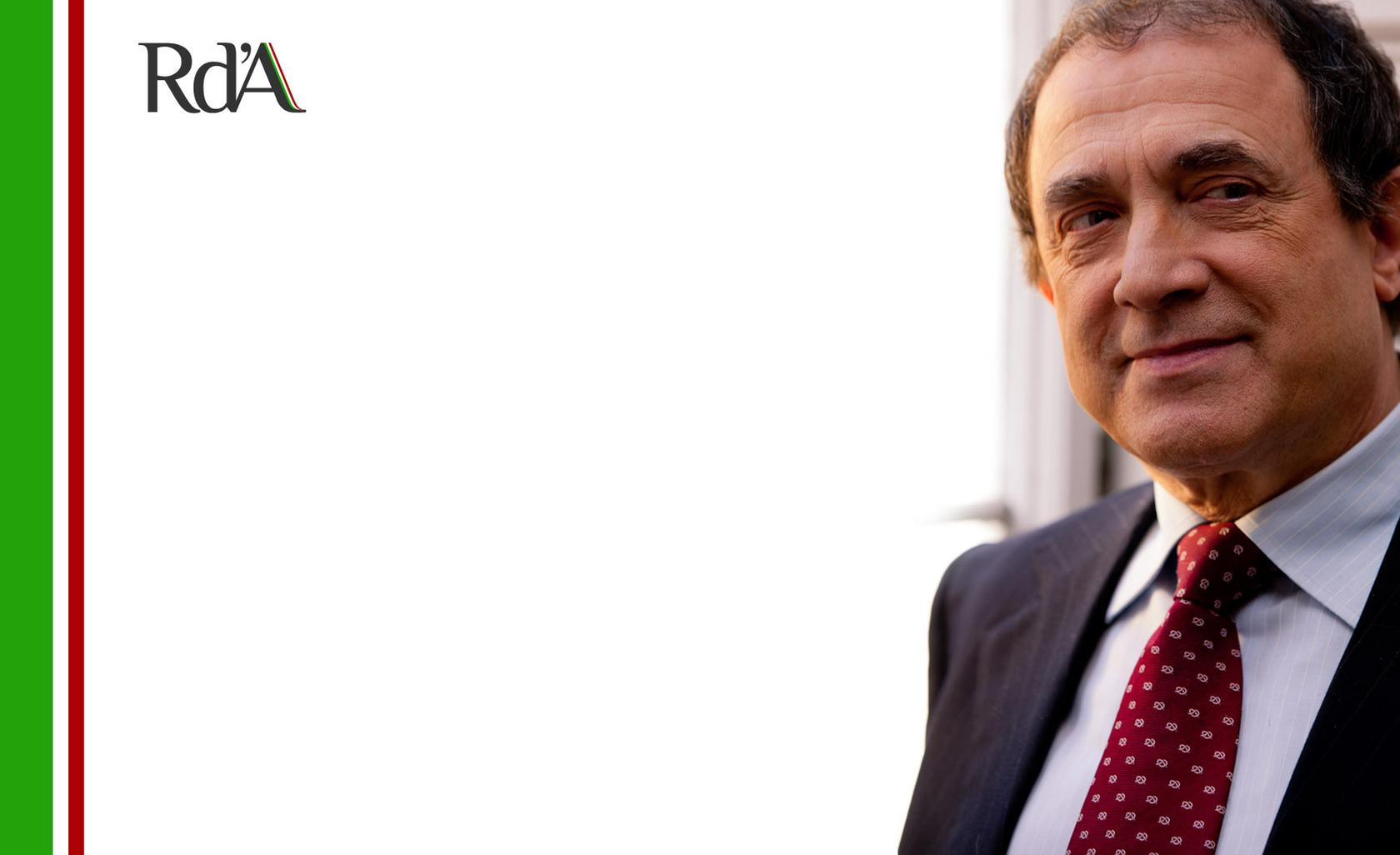 Renato d'Andria