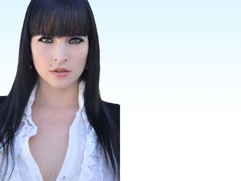 Yvette Lera