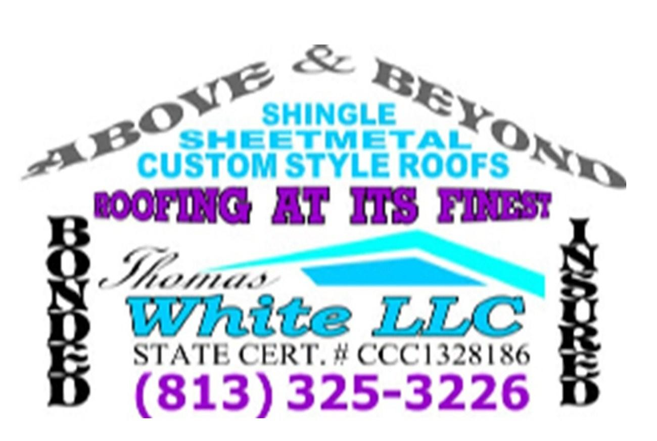 All Roof Systems