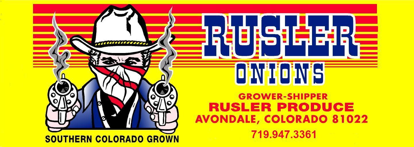Rusler Produce, Inc.