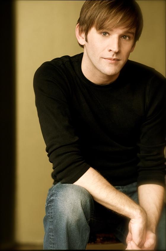 Ryan Lanning