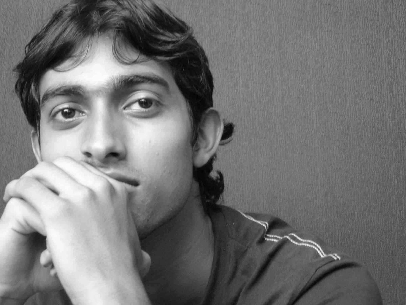 Saikat Banerjee
