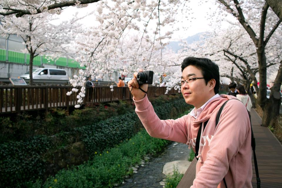 SungKwang Song