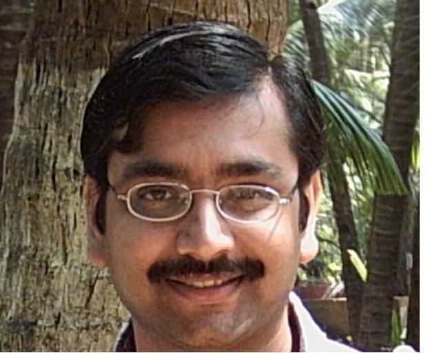 Sandeep Gautam