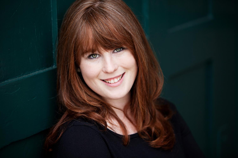 Sarah Markels Maynard