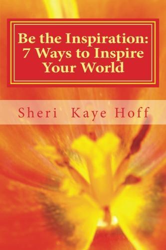 Dr. Sheri Kaye Hoff