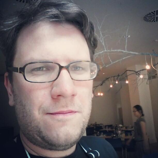 Florian Siepert
