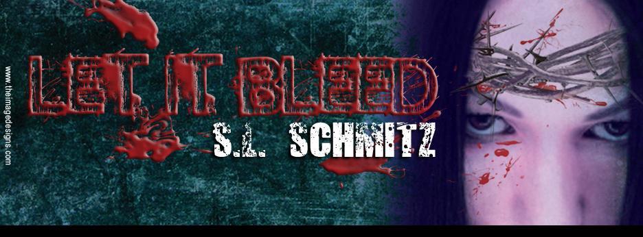 S.L. Schmitz