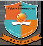 SMK Teknik Informatika Bandung