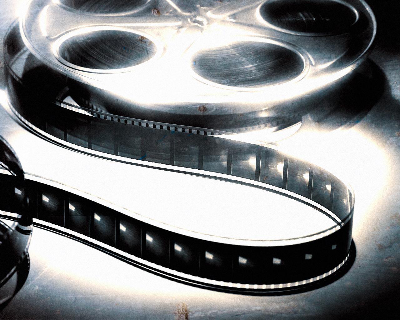 SpecchioFilm