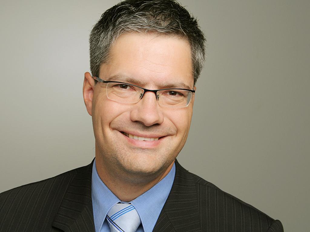 Dr Sven Jähnchen peoplecheck.de
