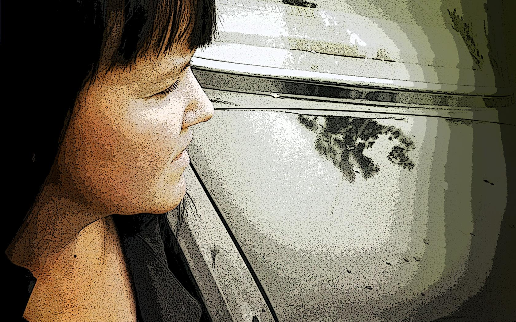 Tarja Petrell