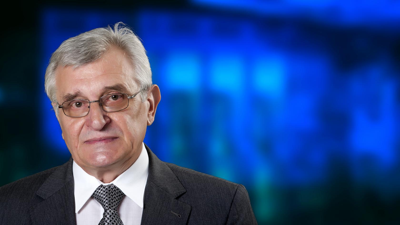 Todor Kuzmančević