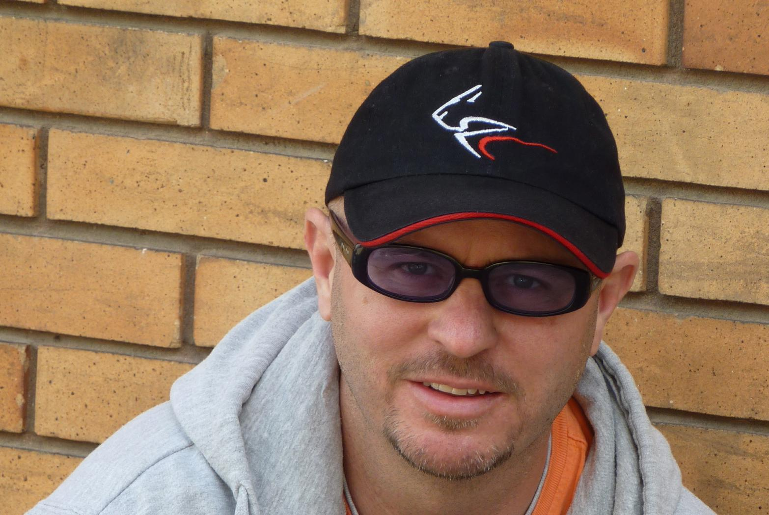Tommy Payne