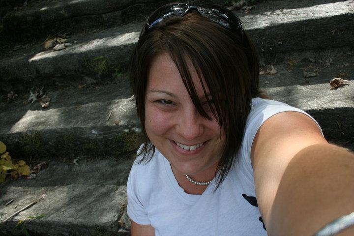 Danielle E. Kertis