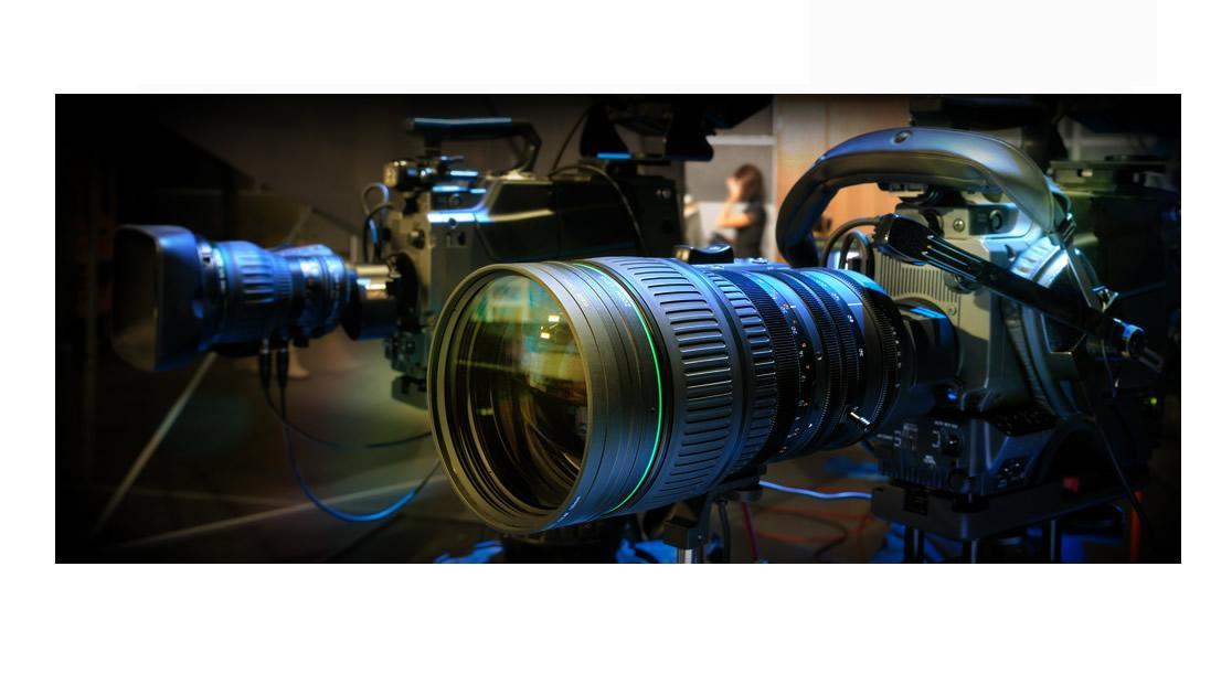 US Media TV