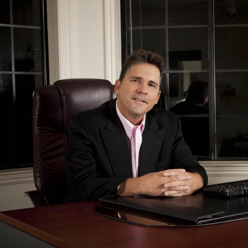 Divorce Lawyer: Adam G... Adam Sandler Attorney