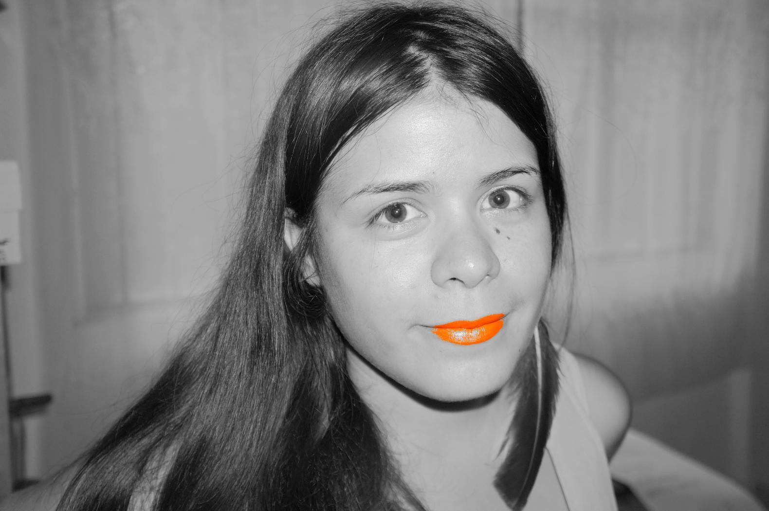 Andrea Nieblas