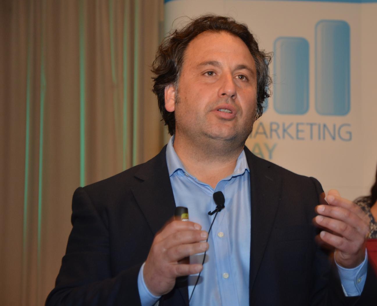 Andrés Silva Arancibia
