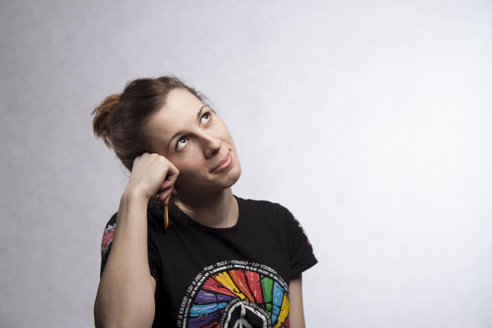 Anna Kuśmierz