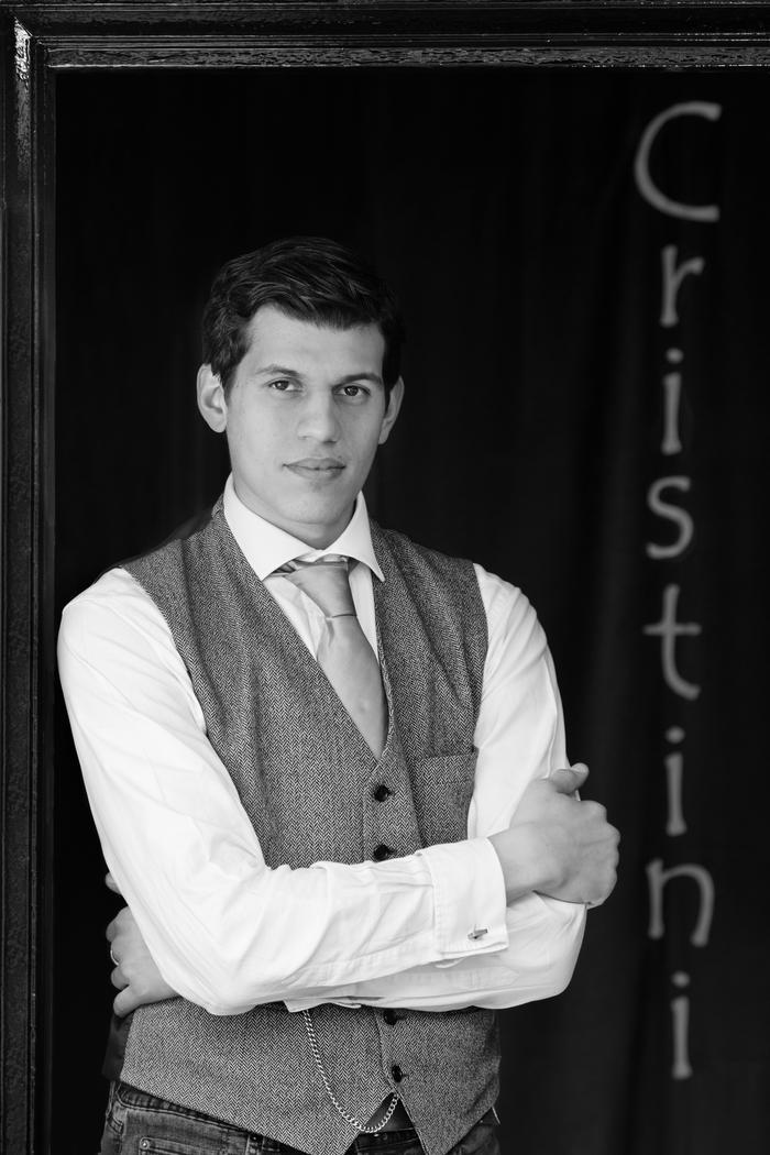 Angelo Grazioli
