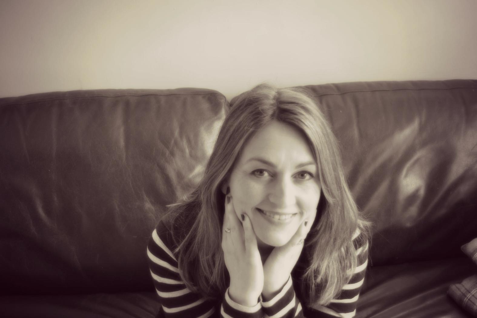 Antonia Ludden
