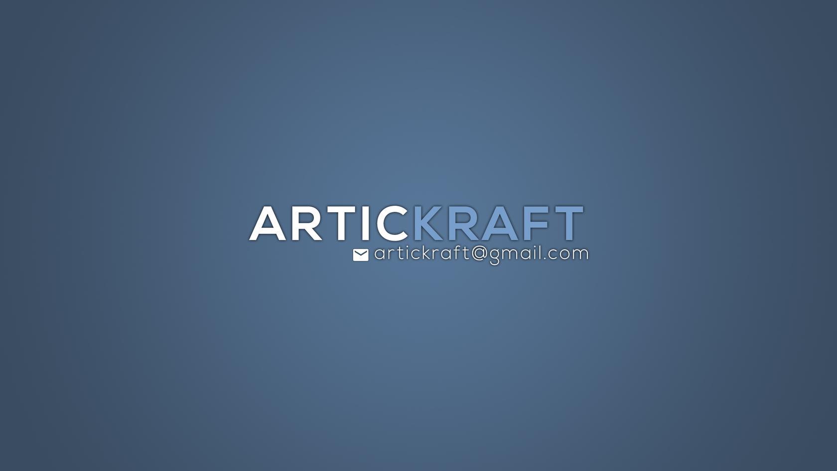 ArticKraft