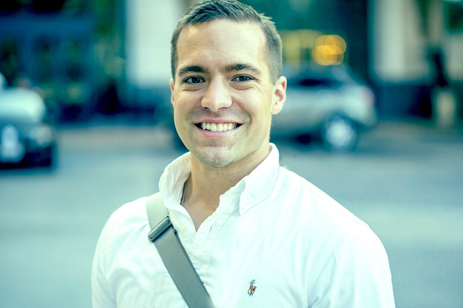 Brad Songer