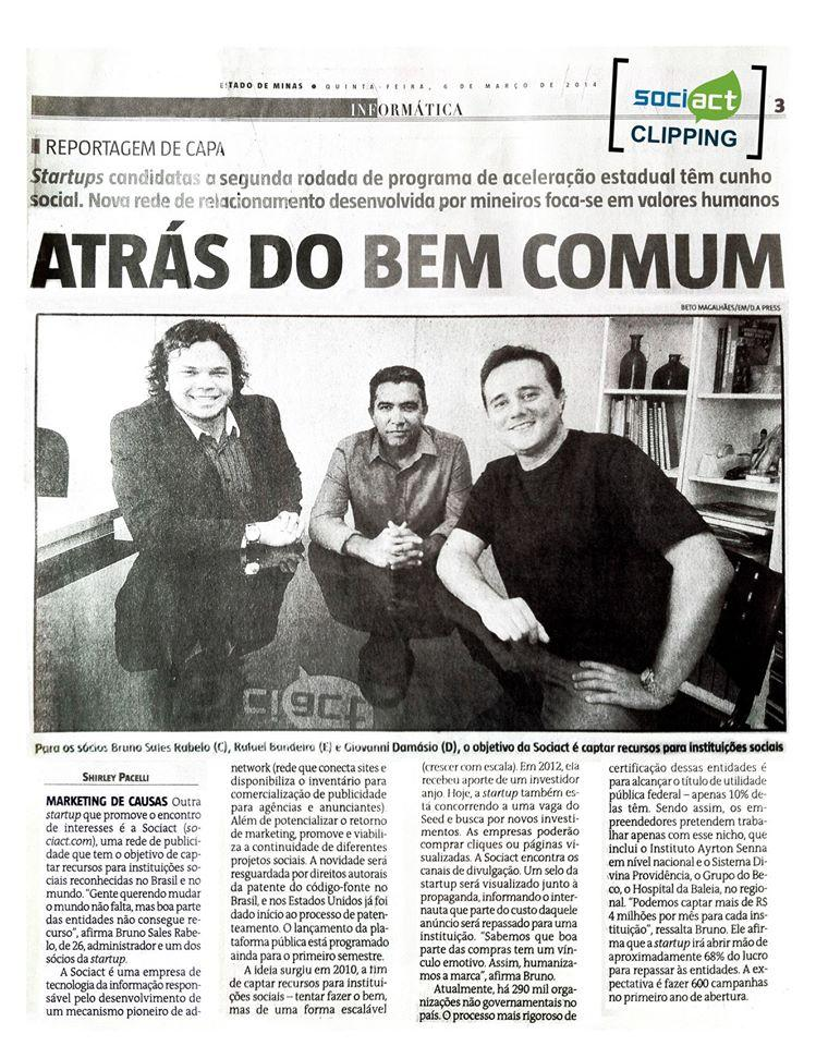 Bruno Sales Rabelo