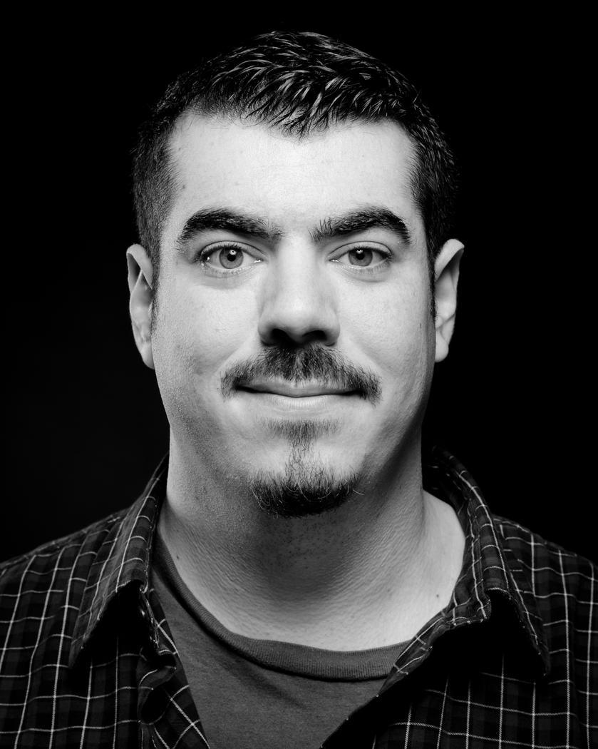Carmelo Establier Sánchez