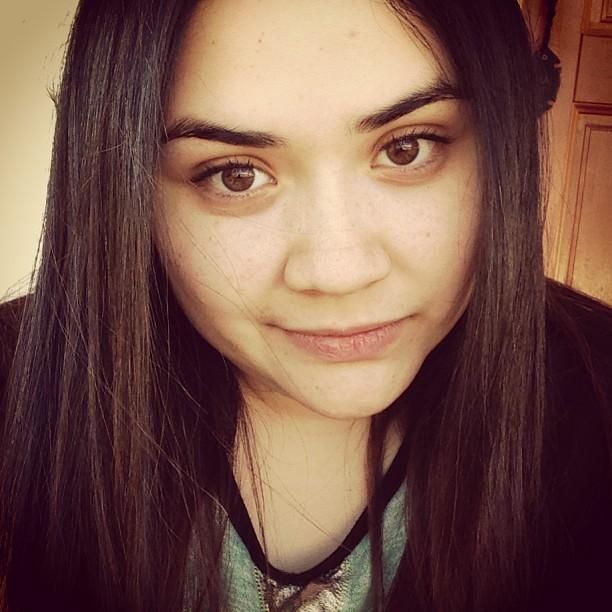 Carolina Quiroz Baez