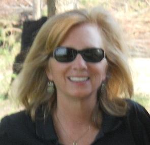 Cathy C. Hall