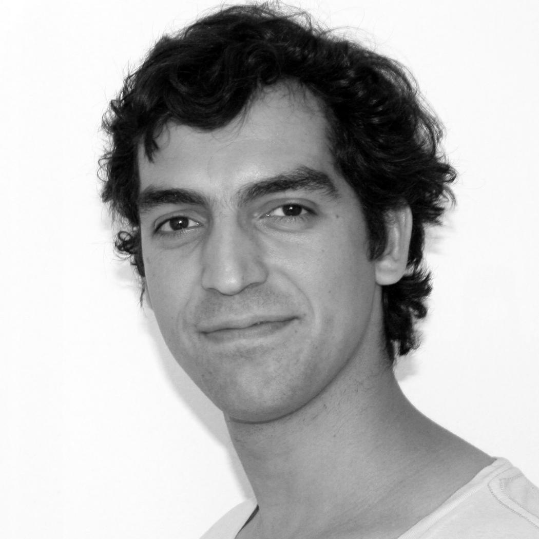 Carlos Leiva Burotto