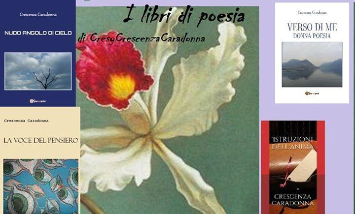 Cresy Crescenza Caradonna