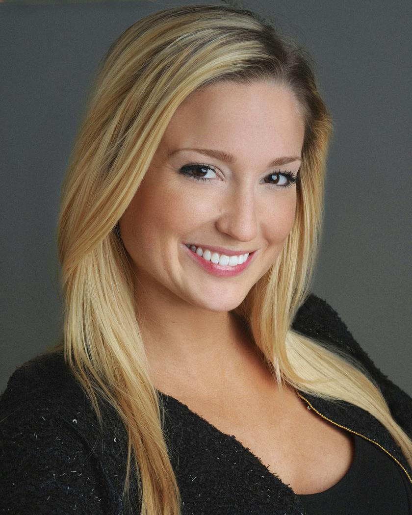 Danielle Sokol Red Bank New Jersey San Diego Ca Sokol Media Morgan Stanley Media