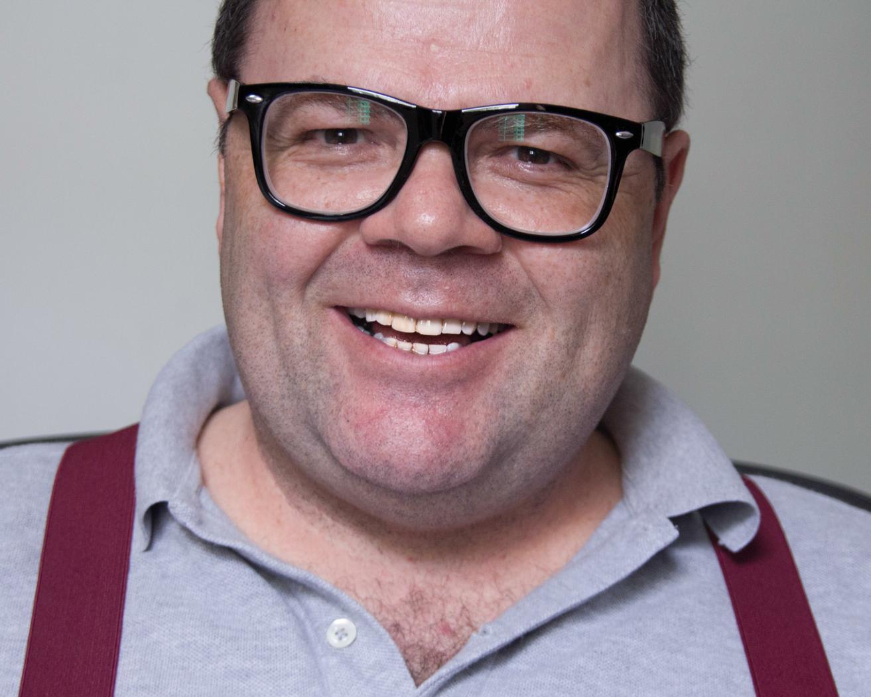 Jose Eduardo Deboni