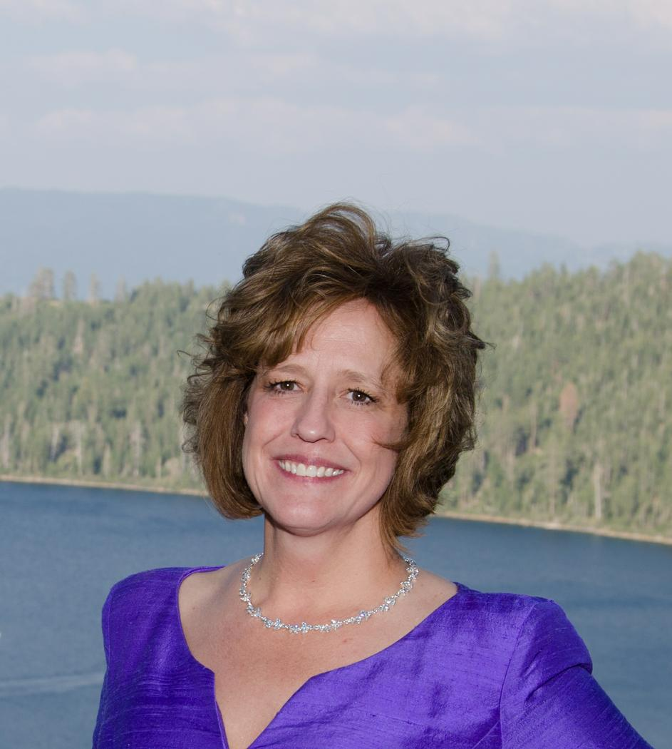 Debra Beilke