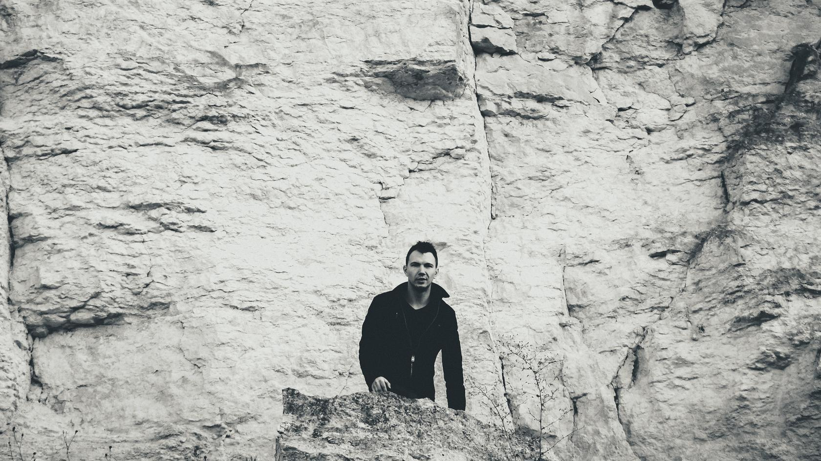 Valdemaras Dzengo