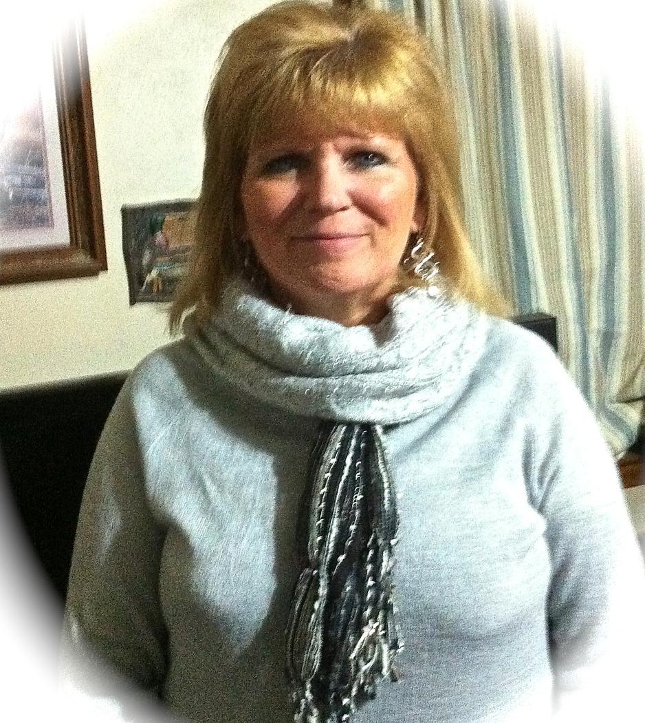 Denise Gilliland