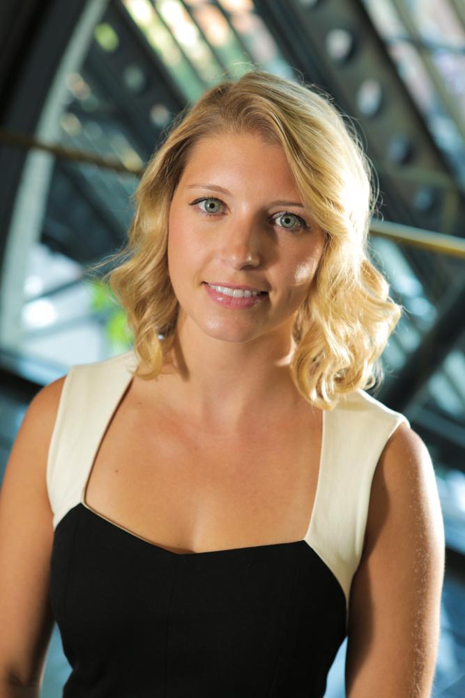 Diana Podaski