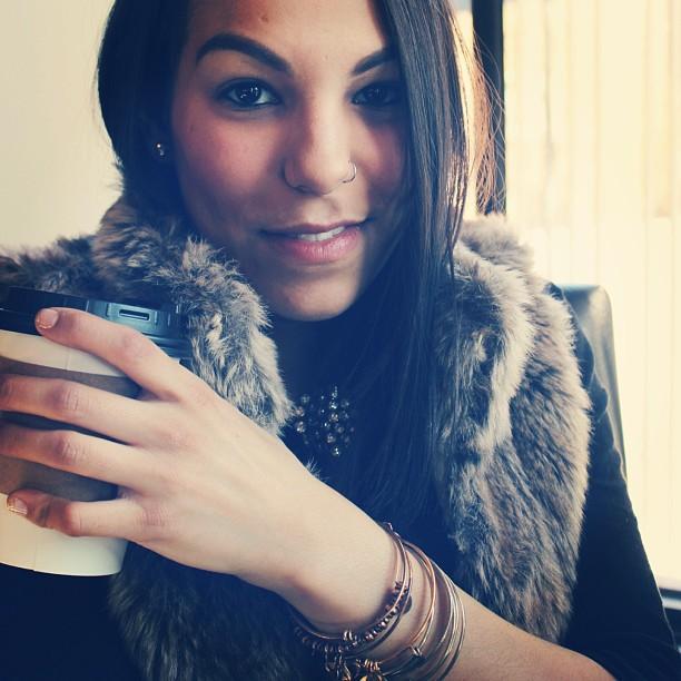 Elissa Garza