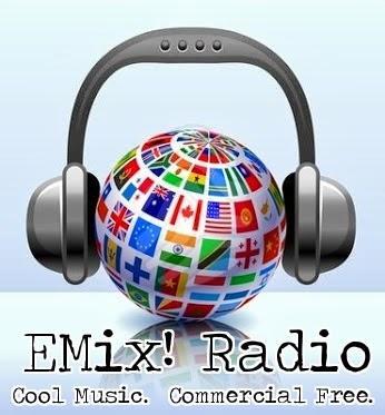 EMix! Radio