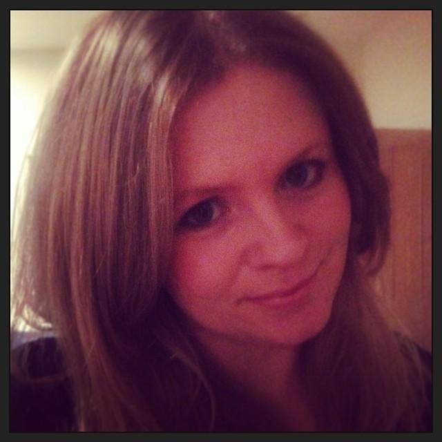 Emma McNicoll-Norbury