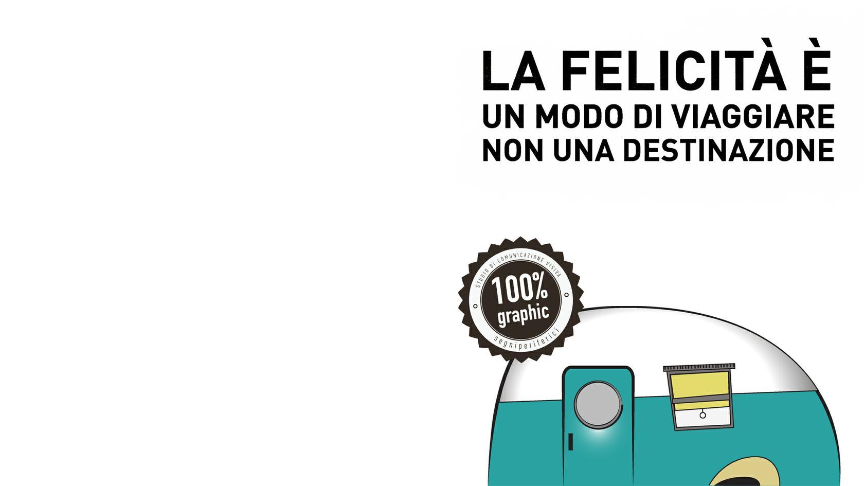 Fabrizio Ciuffatelli