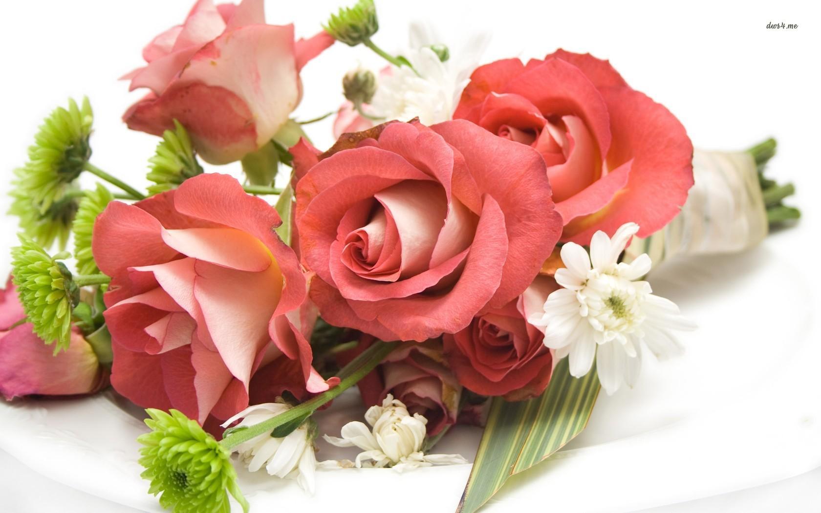 Flowersukdelivery