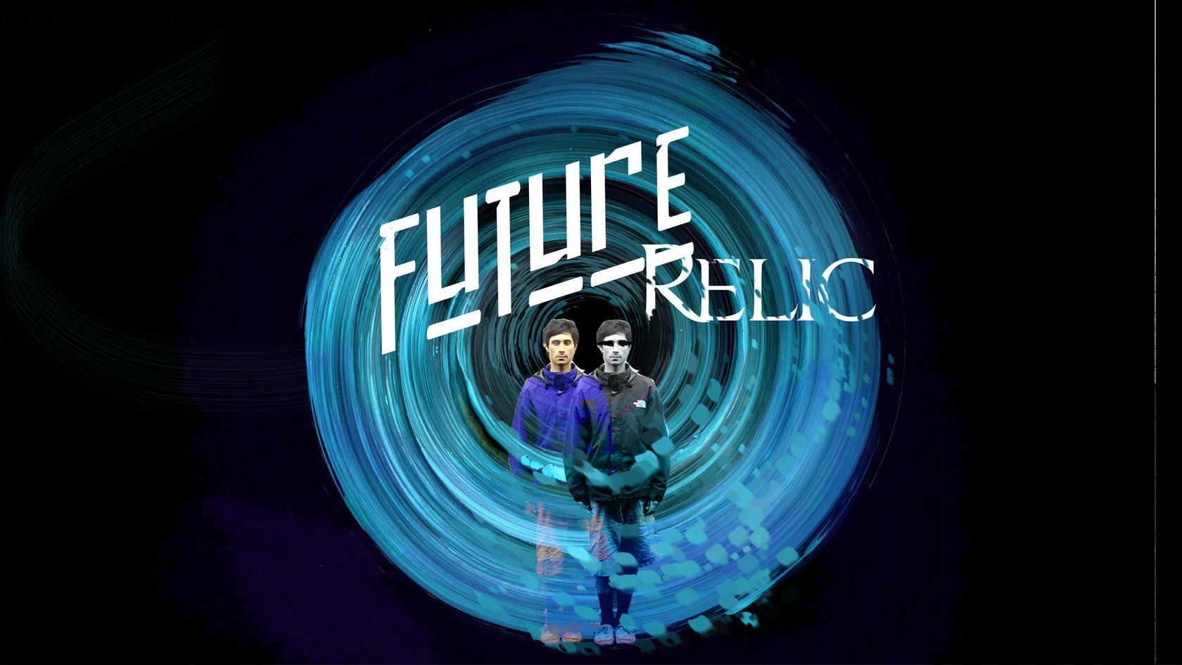 Future Relic