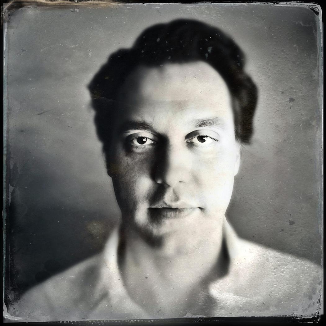 Geoffrey Orthwein