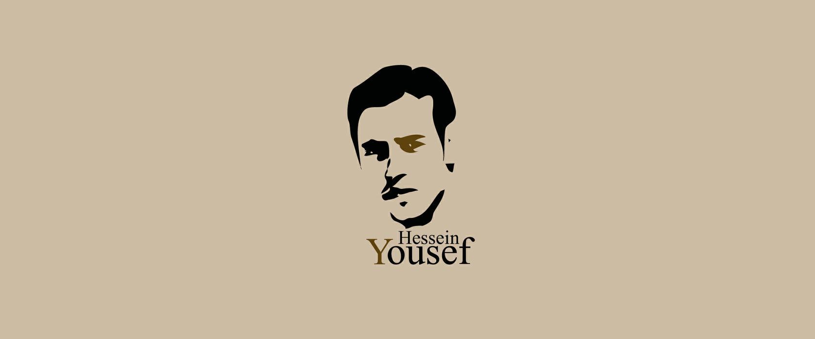Hessein Yousef